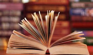 Fichier complet des livres francophones