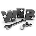 Développement de scripts et sites internet